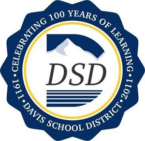 Davis School District